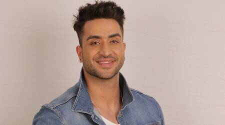 Aly Goni evicted from Bigg Boss 14