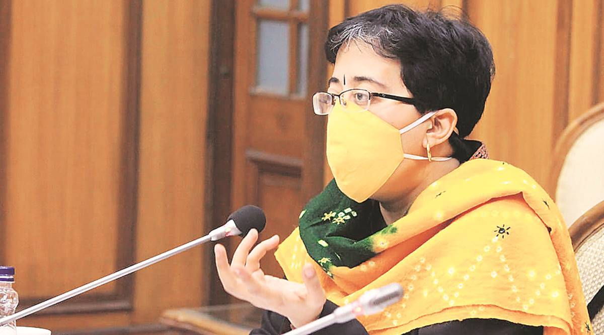 Panel seeks timeline to flatten landfills