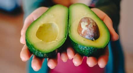 avocado health benefits, avocado, how to use avocado, indianexpress, bloomberg,