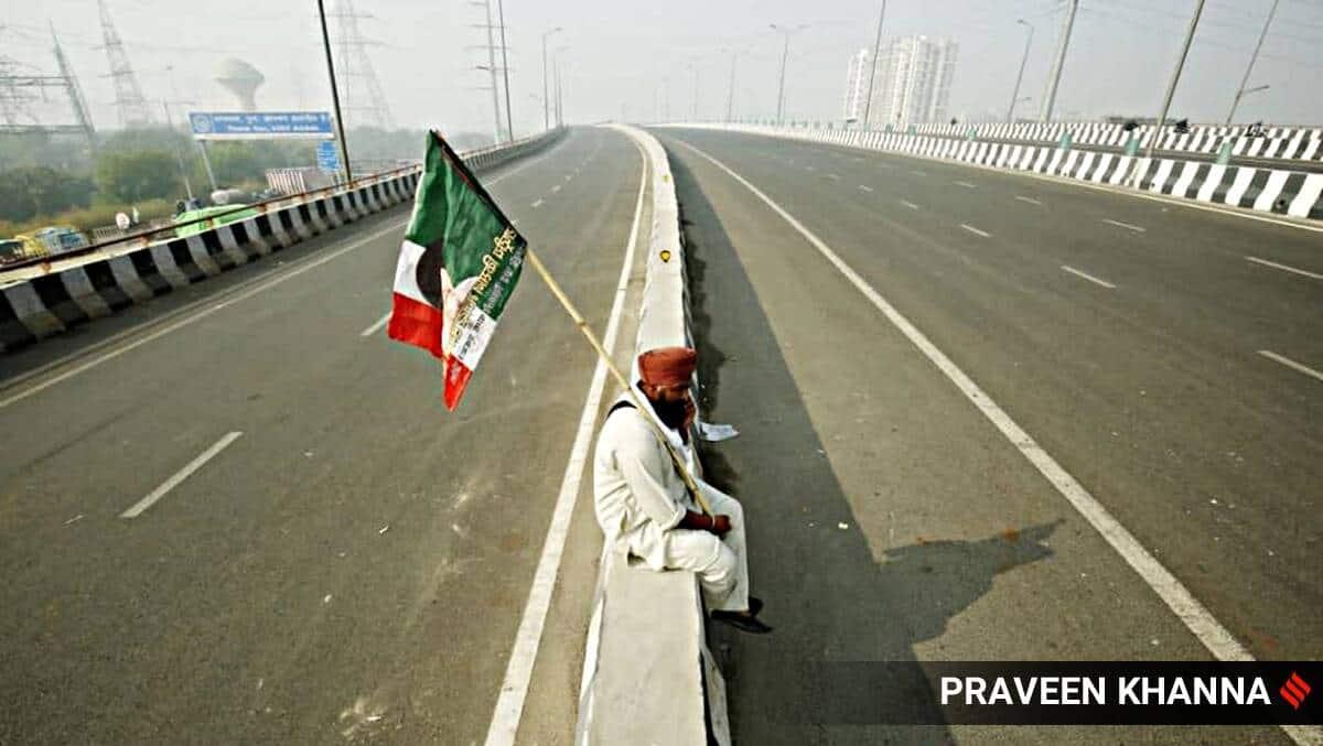 Punjab CM, bharat bandh, cap amarinder singh, farm laws, farmers protests, amarainder singh on farm laws