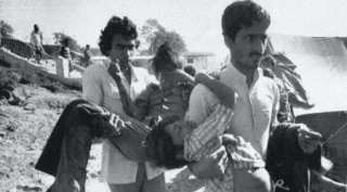 After 36 years: Remembering Bhopal gas tragedy and survivors' fight for justice