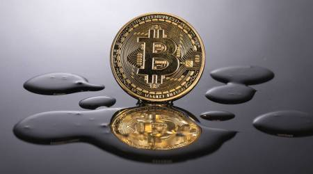 Bitcoin, US dollar, Bitcoin exchange, digital currency, digital currency usage, bitcoin value, bitcoin latest news, how to invest in bitcoin, bitcoin value in us dollar, bitcoin value in indian rupees
