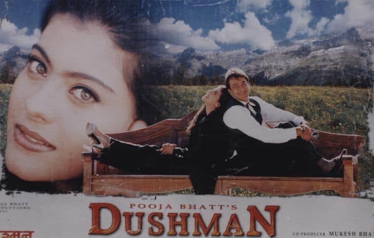 sanjay dutt movies online