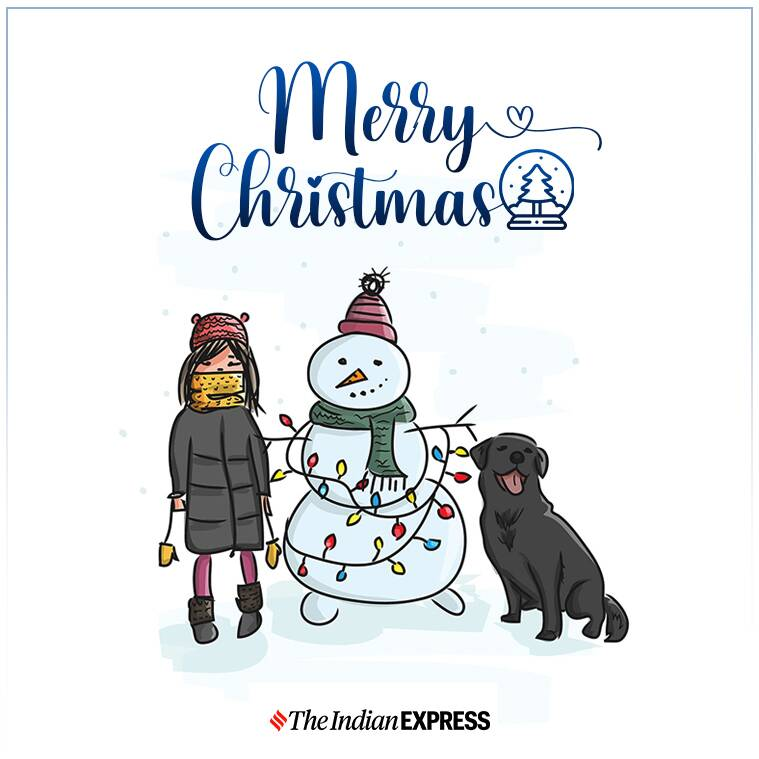 navidad, navidad 2020, feliz navidad, feliz navidad 2020, saludos de feliz navidad, imágenes de feliz navidad, tarjeta de feliz navidad, citas de feliz navidad, citas de saludo de feliz navidad, fondos de pantalla de feliz navidad, fotos de feliz navidad, fotos de gifs de feliz navidad, imágenes de navidad, feliz navidad, imágenes de feliz navidad, feliz día de navidad 2020, mensajes de texto de feliz navidad, citas de feliz navidad, citas de navidad, fotos de feliz navidad, fotos de feliz navidad, papel tapiz feliz navidad fondo de pantalla, feliz navidad fondos de pantalla, feliz navidad saludo imágenes, feliz navidad deseos, feliz navidad saludos sms, feliz navidad imágenes, feliz navidad gif imágenes