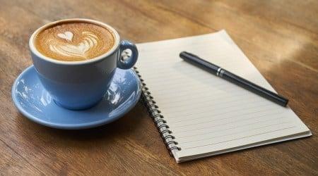 coffee, drinking coffee, health risks