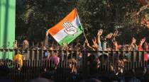 After Gogoi death, Assam Cong looks to regroup, fight factions