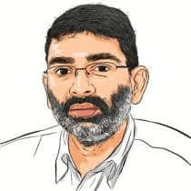 Leaders like F C Kohli laid the foundation for India's IT boom