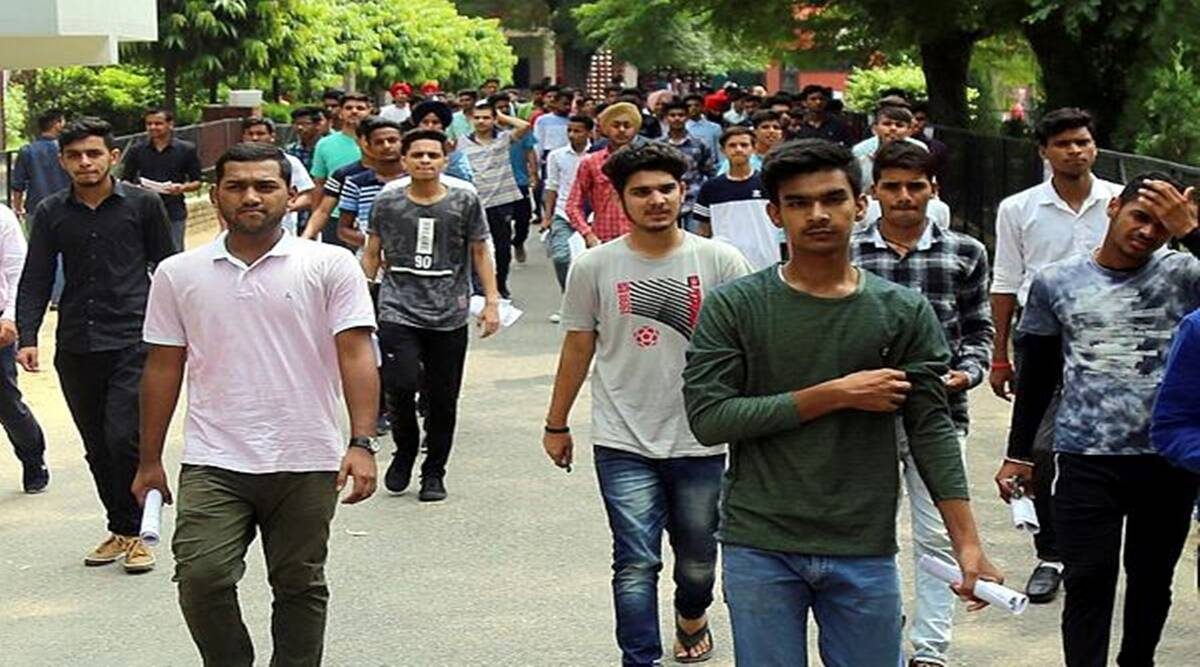 nep 2020, national education policy, new education policy, common entrance exam, ugc.ac.in, aicte, education news,