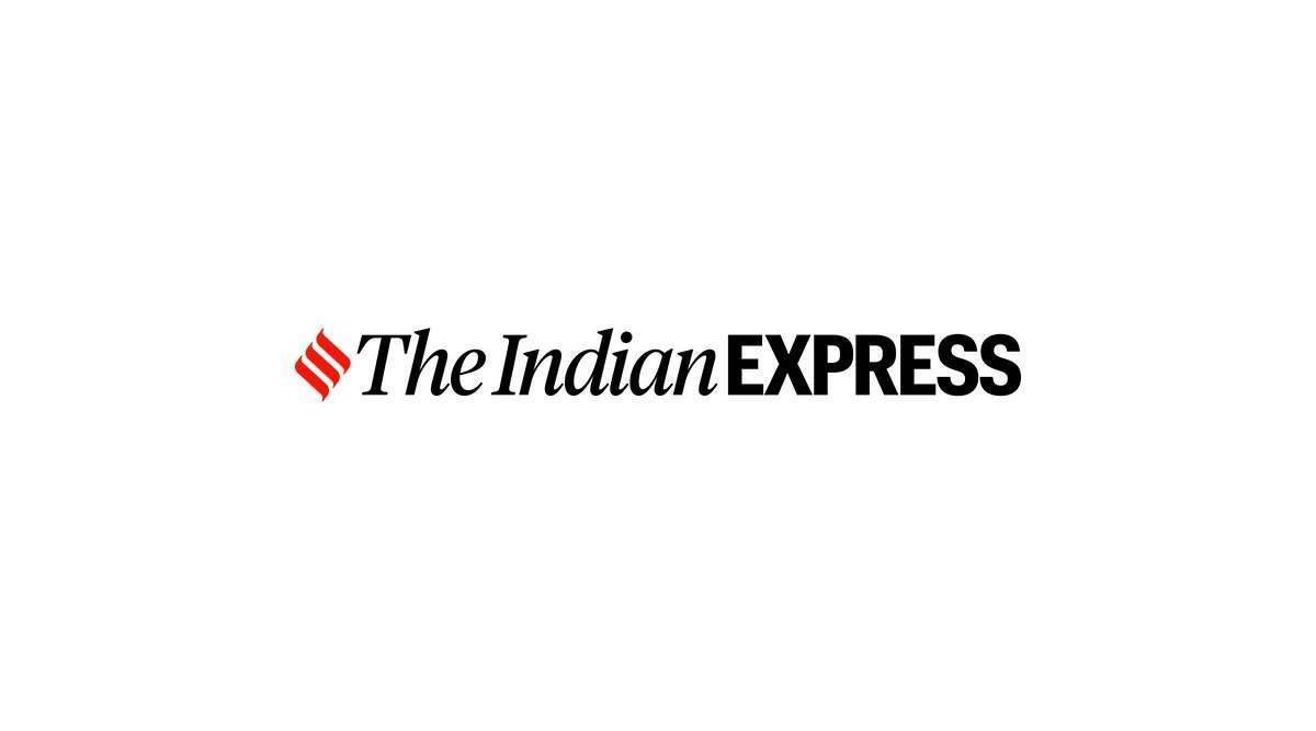 Delhi Security guard killed, Delhi factory fire, Delhi mask factory fire, Delhi news, Indian express news