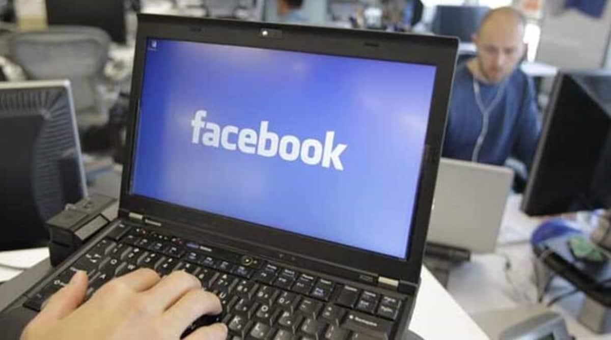 facebook case chandigarh,aditya pratap singh nain, chandigarh city news, indian express, aditya