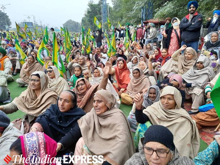 india farmers protest, farmers protest highlights, farmer protest hunger strike, farmers hunger strike, farmers protest news update, farmers protest 18th day, india new controvertial farm laws, indian agriculture laws, modi government farm laws, modi farmers india, india farm laws, farm law protest news,