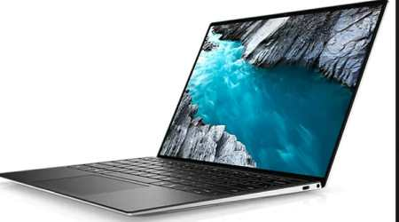 Dell, Dell laptops, Dell laptops hack, Dell laptops cybersecurity issue, Dell laptop security fix, Dell laptop security updates,