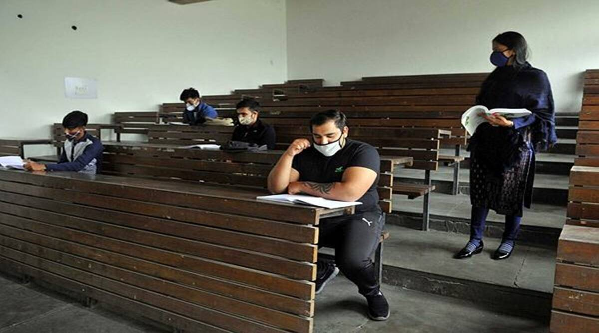 iit madras, ma courses, iit admissions, best courses after 12, iim courses, ma admissions, education news