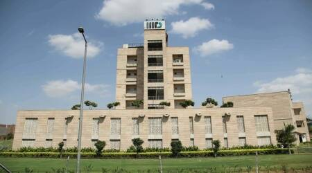 iiit delhi, delhi collegs, 5g technology, wireless communication, lifi, light friedelite, internet connection india, research, emerging courses, college admission