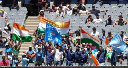 india australia, ind vs aus, india win, india test match, india australia test, melbourne, boxing day test, indian express