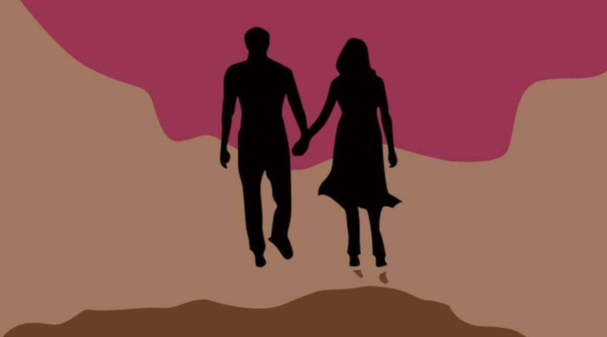 interfaith marriage news