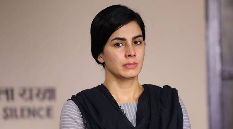 criminal justice behind closed doors kirti kulhari