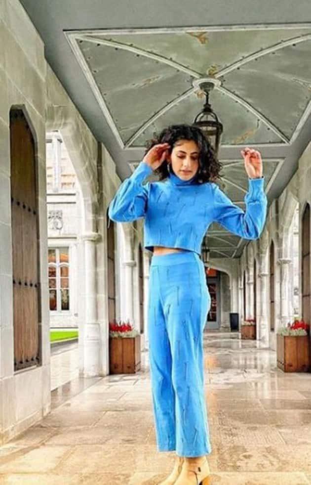 fashion trends 2020, top fashion trends 2020, best fashion trends 2020, top stylish fashion trends 2020, fashion trends 2020 news