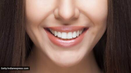 DIY home remedy, lip scrub, lip remedies, home remedies, indianexpress.com, indianexpress, lip care in winter, how to get rosy lips, how to get pink lips,