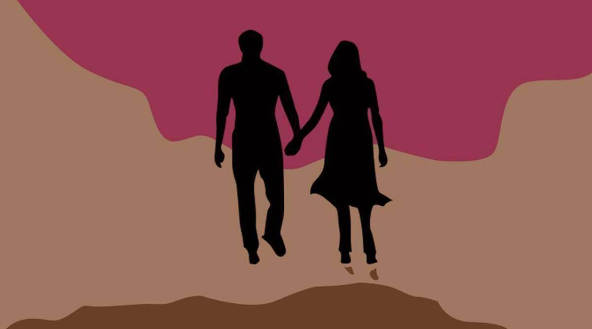 Himachal's 'love jihad' law has intent clause, which HC had struck down