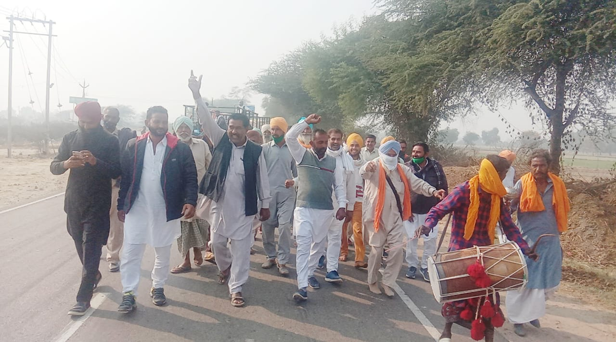 farmers protests, farm bills 2020, farm laws, Punjab, Chandigarh, Haryana