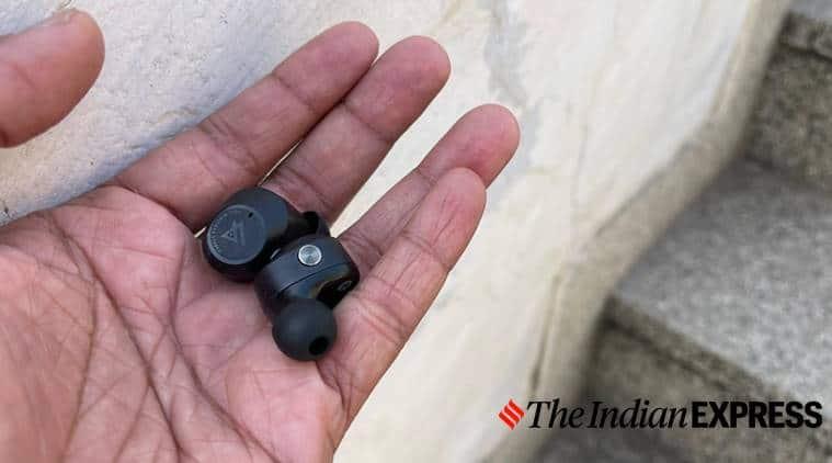 lypertek tevi review, lypertek tevi sound quality, lypertek tevi price, lypertek tevi connectivity issues, best wireless earbuds under 5000