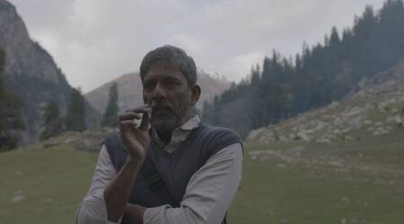 adil hussain