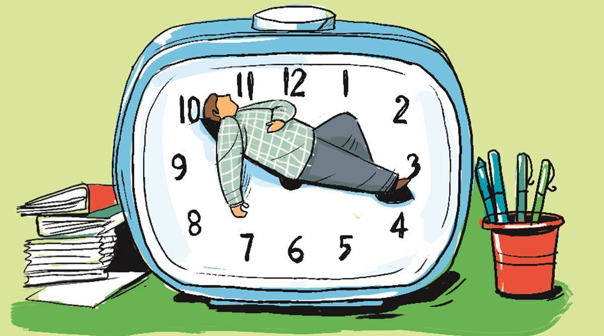 Much ahead of elections, a promise: Vote for Goa Forward Party, get compulsory siesta hour