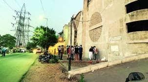 Ahmedabad crematoriums, Ahmedabad Covid surge, Ahmedabad coronavirus cases, Ahmedabad news, Gujarat news, Indian express news