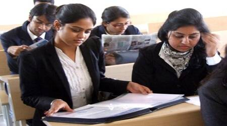 iit jobs, best iit for placements, best college india, iit news, iit madras news, employment news, govt jobs, sarkari naukri