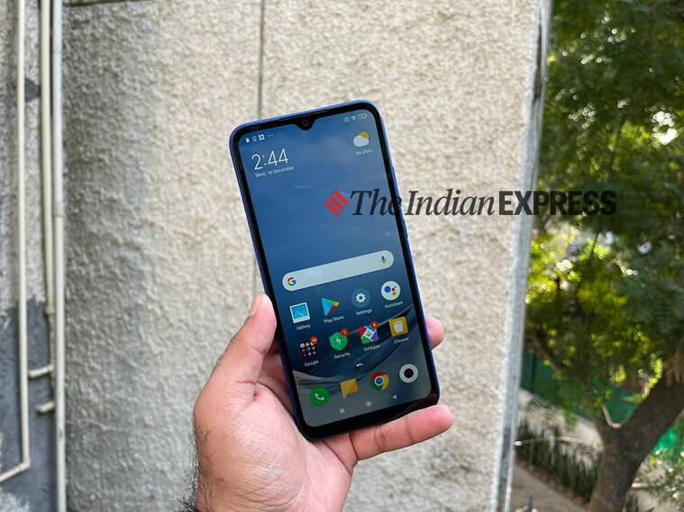 Poco C3, Xiaomi, Poco C3 review, Poco C3 specifications, Poco C3 features, Poco C3 in-depth review, Poco C3 first impressions, Poco C3 buying guide, Poco, Should I buy Poco C3, Best smartphone under Rs 10,000