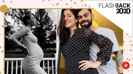 anushka sharma pregnant, kareena kapoor pregnant, gigi hadid pregnant, emma roberts pregnant, pregnancy news