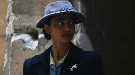 radhika apte a call to spy