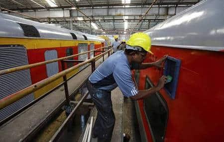 railway-jobs-a-1200
