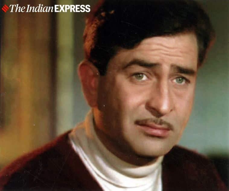 Raj Kapoor , Raj Kapoor birth anniversary