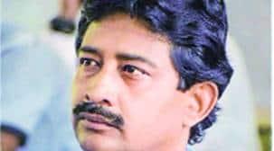 West Bengal BJP, West BEngal, Rajib Banerjee, Kolkata, Kolkata news, Indian express, Indian express news