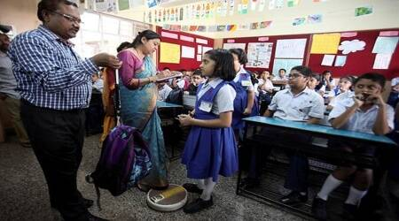 school bag, NEP, national education policy, nep 2020, school bag weight, homework policy, education news