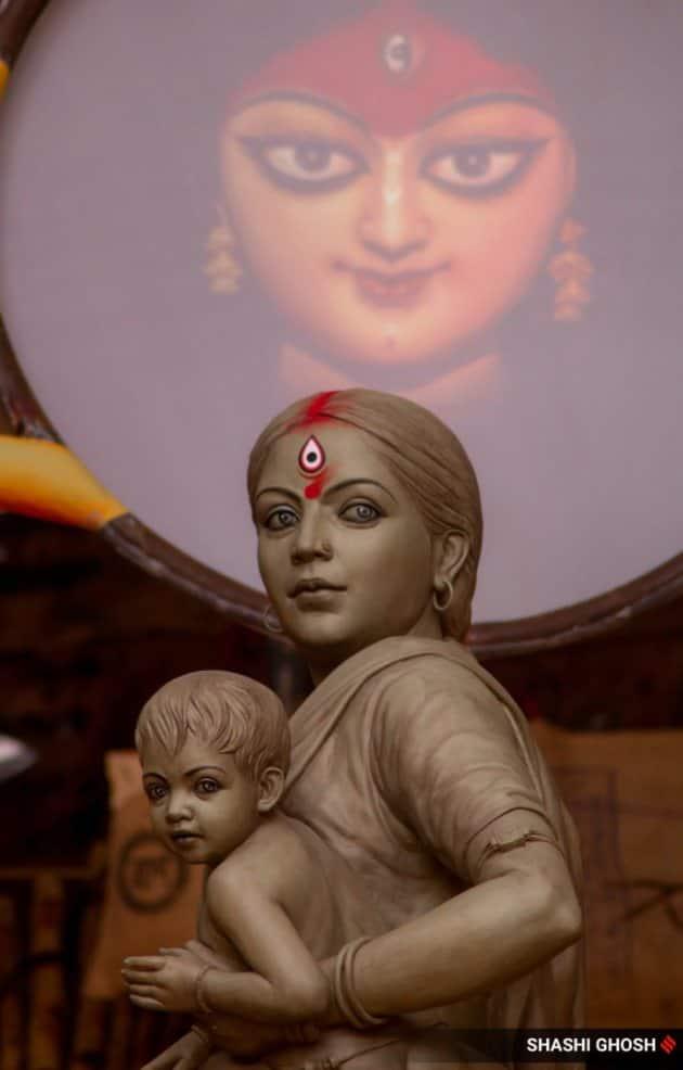 ExpressRewind, best of 2020, indian express photos, indian express photographers, best express photos, express photos of 2020, india news, indian express