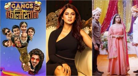gangs of filmistaan, beyhadh, shows that failed in 2020