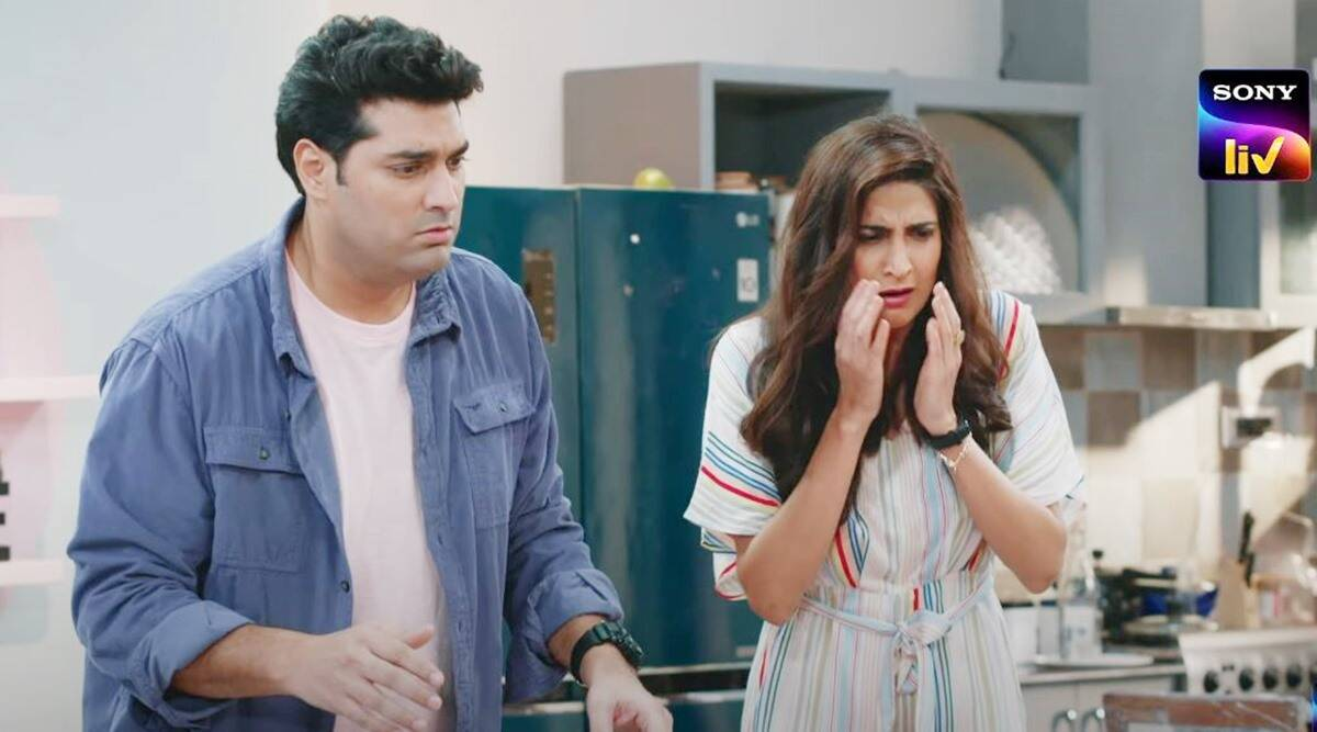 kunaal roy kapur and aahana kumra