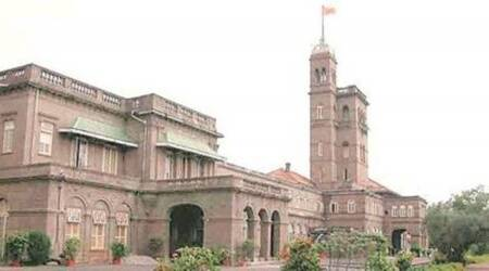 college reopening, pune colleges reopening, students attending colleges in pune, pune university, Covid-19 cases in pune, travel issues of students, Savitribai Phule Pune University, pune news, indian express