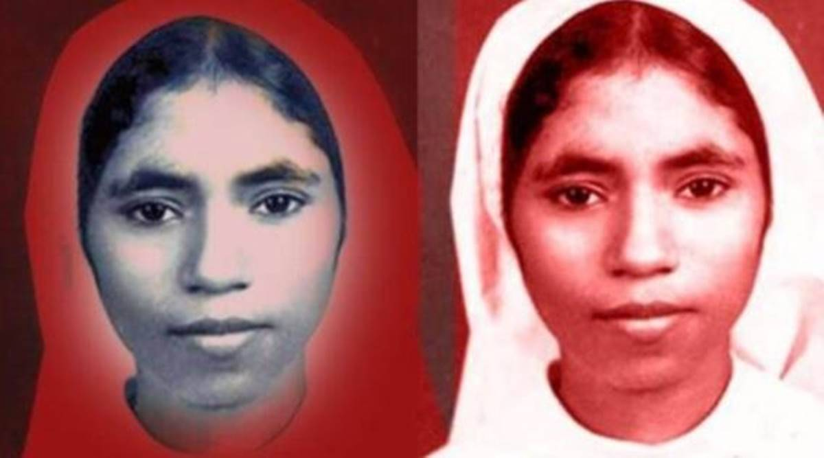 The murder of 19-year-old Sister Abhaya is a crime that has been a part of Kerala's news cycle ever since the Catholic nun's body was found inside a well at a convent in Kottayam on March 27, 1992.