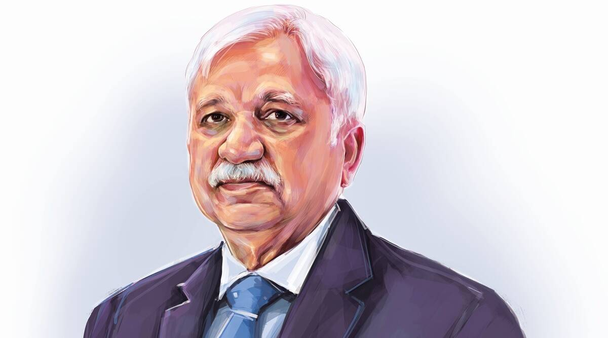 'Will have special observers for Bengal... for law and order, expenses. If needed, we can act swiftly, ruthlessly': Sunil Arora