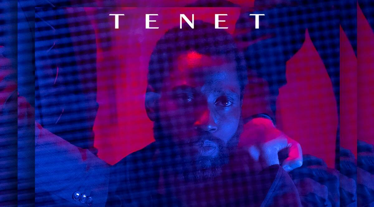 Tenet review: Christopher Nolan film is so underwhelming and confusing