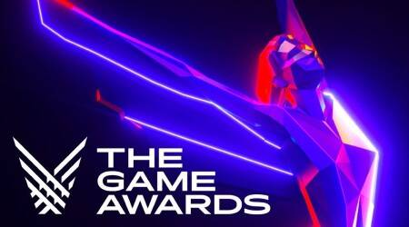 The Game Awards 2020, The Game Awards, Sony, Microsoft, Xbox, Xbox Series S, Xbox Series X, PlayStation, PlayStation 4, PlayStation 5, PS4, PS5, Mass Effect, Call of Duty, Super Smash Bros Ultimate, Dragon Age 4, Among Us, Fortnite, PC