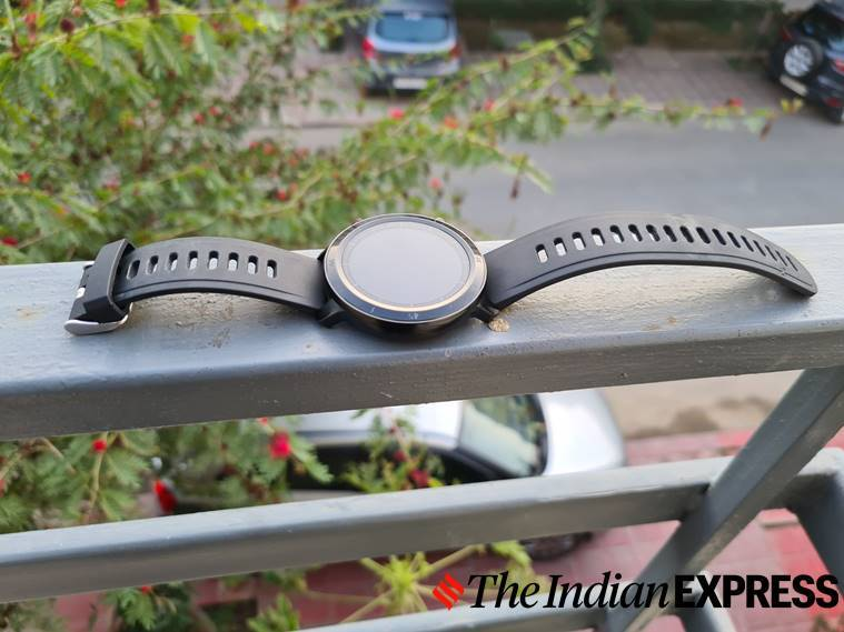 ticwatch gtx review, ticwatch gtx price india, ticwatch gtx features, ticwatch budget smartwatch review, ticwatch gtx issues, best budget smartwatches india