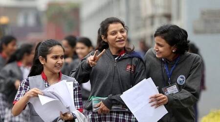 wbbse, wbbse result, madhyamik results, madhyamik result date, where to check madhyamik results, wbbse.org, wbresults.nic.in, board exams