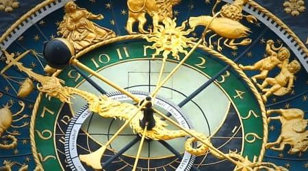 astrology, latest astrology updates, zodiac signs readings, sunday astrology updates, latest zodiac signs updates, love astrology updates