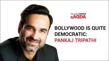 It would have been impossible to imagine me as a hero 15 years ago: Pankaj Tripathi