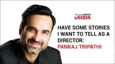 I have plans to turn director in a few years: Pankaj Tripathi